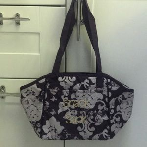 Thirty one Lunch Break Thermal bag New